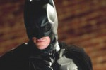 """The dark knight rises"", Batman pronto all'ultima sfida"