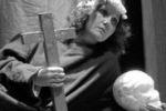 """Il """"Trionfo di Santa Rosalia"""" del 1977 nelle foto di Gigi Petyx"""