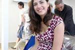 """Moda e non solo: a Palermo il casting """"Donna Moderna"""""""