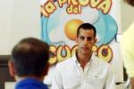 Aspiranti chef alla riscossa: casting a Palermo e Catania