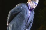 Costa Smeralda festeggia i 50 anni: sul palco Elton John