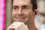 Adam Levine: e adesso divento attore horror