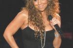 La Carey giudice di American Idol: per lei 18 milioni di dollari