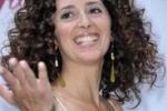 La Mannino in Sicilia per il tour estivo: torna il ciclone Teresa