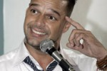 Ricky Martin: stop con la musica, torno in televisione