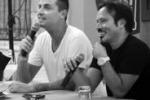 Comicita', musica e sport: a Ragusa va di scena la Notte Brin