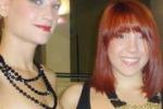 Sant'Agata, premi, moda e musica al Gran Gala' dell'Estate