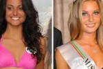 Miss Liguria, doppia votazione e rissa sfiorata