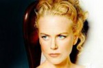 Cinema, Nicole Kidman sara' Grace Kelly