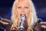 """""""Attacchi di panico"""": Patty Pravo ferma il tour"""