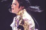 Jackson, tributo a Catania: atteso l'amico Frank Cascio