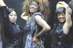 Londra, arriva il musical su Tina Turner: le foto