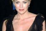 Lotta all'Aids, Sharon Stone in prima linea