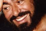 Luciano's Friend, artisti riuniti in ricordo di Pavarotti
