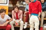 Fenomeno One Direction, ora anche nel Guinnes