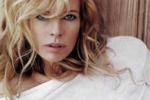 """The Third Person"", Kim Basinger alla corte di Paul Haggis"