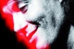 """""""I concerti"""", tutta la musica di Fabrizio De Andre' in 16 cd"""