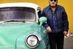 Zucchero: il mio live a Cuba sara' una festa della musica