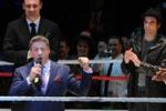 Rocky, arriva il musical: anteprima ad Amburgo