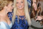 Le Spice Girls in un musical, la premiere a Londra