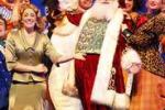 In scena a Singapore il musical di Babbo Natale