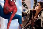 Muore Parker vinto da Octopus: svolta storica per Spiderman