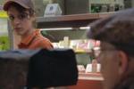 Gabriele Salvatores firma il nuovo spot McDonald's