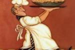 A tavola per le feste, i consigli degli chef