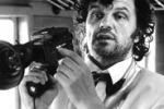 Emir Kusturica per la prima volta in un thriller italiano