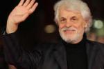 Assegnato a Michele Placido l'Italia Excellence Award