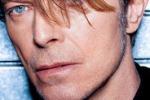 Musica, nuovo album per David Bowie