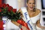 Miss America, la più bella è Mallory Hagan