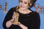 Golden Globe con sorpresa: ecco i vincitori