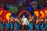 Il Rigoletto di Verdi in versione anni '60: il debutto a New York