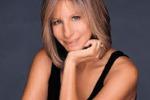 Dopo 36 anni Barbra Streisand cantera' alla serata degli Oscar