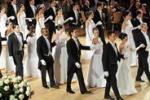 Il ballo dell'Opera di Vienna: musica e sfarzi a New York