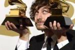 Grammy Awards, trionfano i Fun., the Black Keys e Gotye