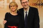 Sanremo: si parte con Mengoni, Cutugno ospite speciale