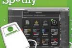 """La musica on-demand anche a Sanremo con """"Spotify"""""""