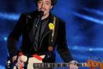 Sanremo, i big della seconda serata: i brani ancora in gara