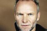 Concerti, sbarca in Italia la musica di Sting