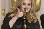La notte degli Oscar: tutti i vincitori