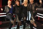 """Arriva """"The voice"""", la nuova frontiera del talent show"""
