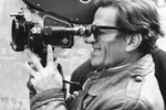 Cinema, a Londra due mesi nel segno di Pierpaolo Pasolini