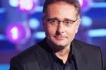 """""""Stasera mi tuffo"""", Bonolis pronto per un nuovo talent show"""