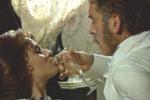 """""""Il Gattopardo"""" 50 anni dopo: scoperte nuove scene"""