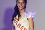 Eletta la nuova Miss Tunisia