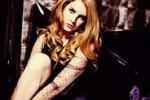 """La voce di Lana Del Rey per """"Il grande Gatsby"""""""