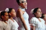 Giornata contro l'omofobia, spettacoli e musica a Cuba