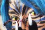 """""""Comic with Chile"""", a Santiago l'evento dedicato ai fumetti"""